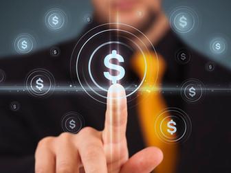 Pesquisa estima pico de aceleração de investimento em digital