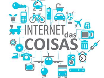 O futuro da Era da Internet das Coisas