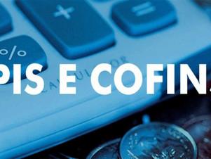 Ajuste de depreciação não altera base de cálculo de PIS e Cofins, diz Carf