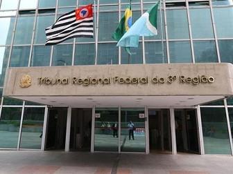 TRF 3 garante a empresas crédito integral de PIS/Cofins