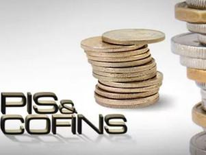 Unificação PIS/Cofins pode levar dois anos
