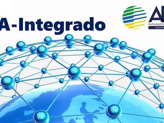 Ministério da Economia lança programa OEA-Integrado Secex