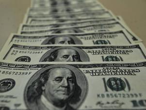 Receita Federal regulamenta tributação de remessas ao exterior
