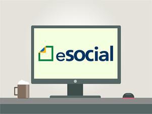 eSocial passa a ser obrigatório