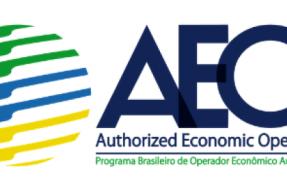 IN consolida normas relativas ao Programa OEA