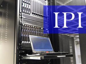MP muda legislação do IPI sobre Tecnologia da Informação e comunicação