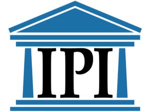 Fazenda Nacional vence na Câmara Superior do Carf disputa sobre IPI