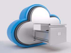 Cloud permitiu ao mercado processar dados e rodar aplicações em escala