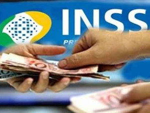 PRT: empresas têm até dia 22 para consolidar débitos
