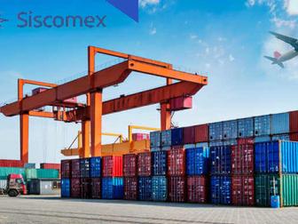 Boletins Siscomex de Importação, Exportação e TI