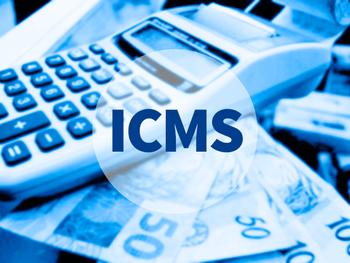 Convênio ICMS normatiza futuros parcelamentos