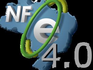 NF-e 4.0 tem nova data de entrada em operação