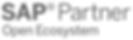 OE - Fundo branco e letra cinza.png