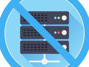 Serverless é o futuro da computação em nuvem?