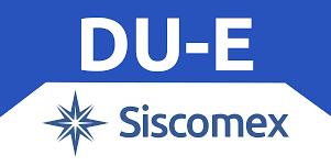 DU-E: implantação de novo processo está na fase final