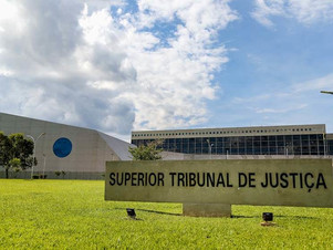 STJ exclui crédito presumido de ICMS do cálculo do IR e da CSLL