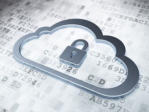 10 passos para fortalecer a segurança cibernética na nuvem