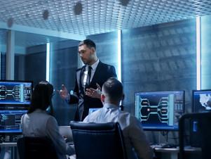 5 prioridades atuais dos CIOs