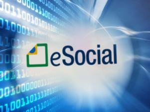 Comitê Gestor aprova novas versões do leiaute e MOS do eSocial