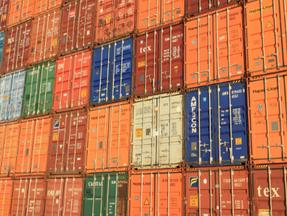 Decreto simplifica procedimentos para a implantação de Zonas de Processamento de Exportação