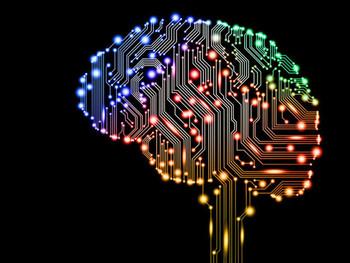 Inteligência Artificial está no centro dos negócios digitais