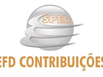 EDF-Contribuições tem nova versão do Guia Prático