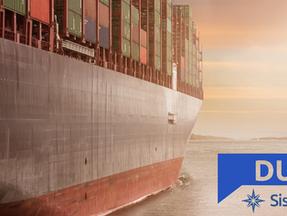 Receita publica nova versão dos Manuais  Aduaneiros de Exportação