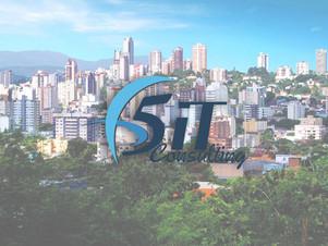 5iT Consulting chega ao sul do Brasil