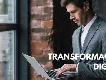 5 estratégias para CIOs acelerarem a transformação digital das empresas
