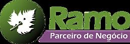 Logo_-_Parceiro_de_Negócios.png