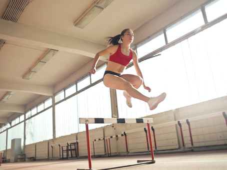 Quo vadis, Sport? Leitlinien für nachhaltigeren Sport