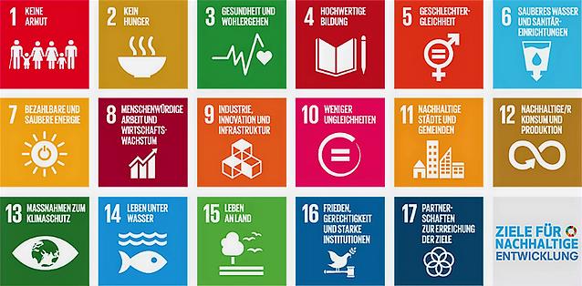 Agenda-2030-Ziele-Querformat_edited.png