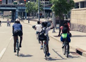 ABC - so leicht geht Klimaschutz! Interview mit Achim Hennecke/Academic Bicycle Challenge