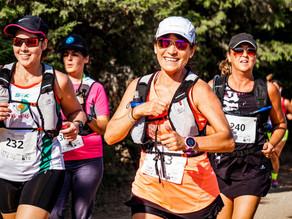 Teil 3 unserer Serie: Tackeln von Herausforderungen im Sport / Kathrine Switzer und Bobbi Gibbs