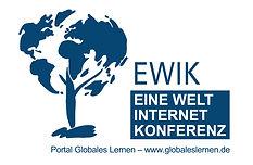 ewik-logo-302kb-1336pi-300dpi.jpg