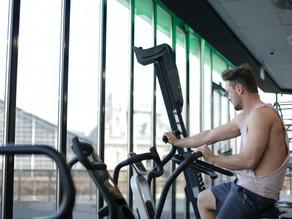 Sacramento Eco Fitness - der neue Trend im Gym?