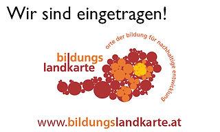Bildungslandkarte-Logo_fuer_Partner_RGB_