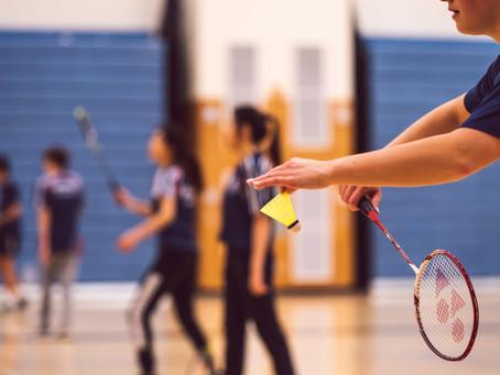 Sport ist mehr als ein Nebenfach – von der Bedeutung des Schulsports in Krisenzeiten