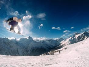 Nachhaltiger Wintersport – ein Ding der Unmöglichkeit?