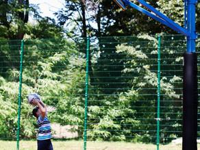 Bewegte BNE: Was Sportunterricht und Nachhaltigkeit miteinander zu tun haben