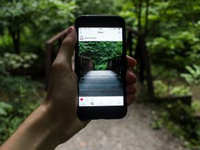 Die 6 besten Apps, die Gesundheit, Bewegung UND Nachhaltigkeit fördern!