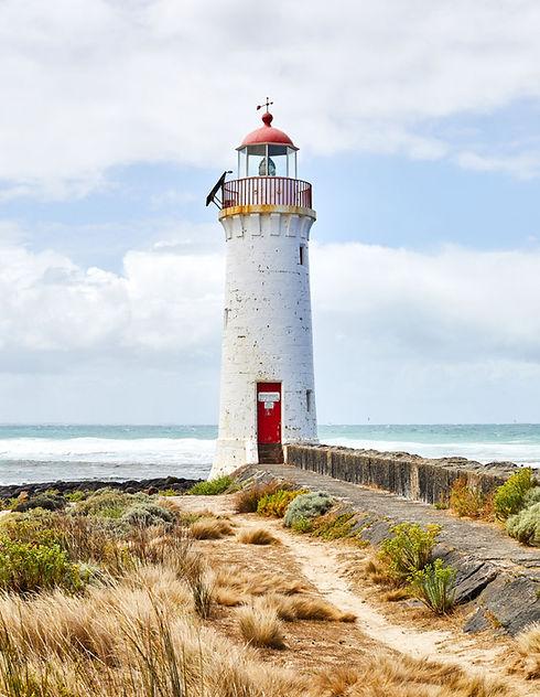 lighthouse 2.jpeg