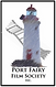 Port Fairy Film Society.webp