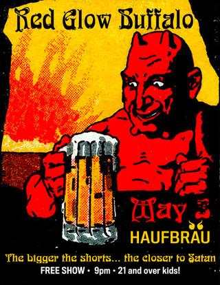 RGB_Hauf5.3.jpg