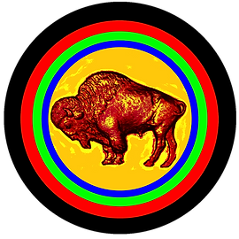 RGB_Round_Logo copy.png