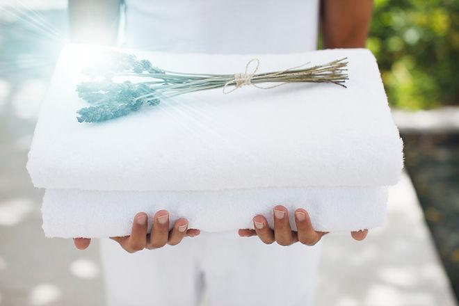 Towels_edited.jpg