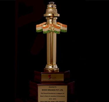 Awards & Press 02.jpg