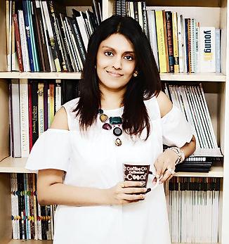 Shivani 2.jpeg