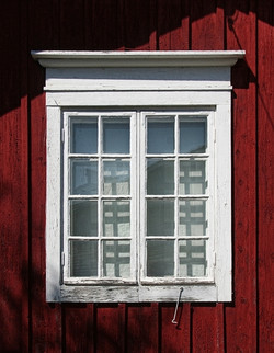 A Day in Porvoo