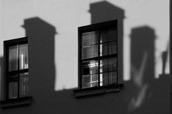 Windows-chimneys